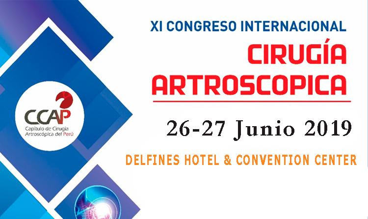 congreso_artroscopia2019.jpg
