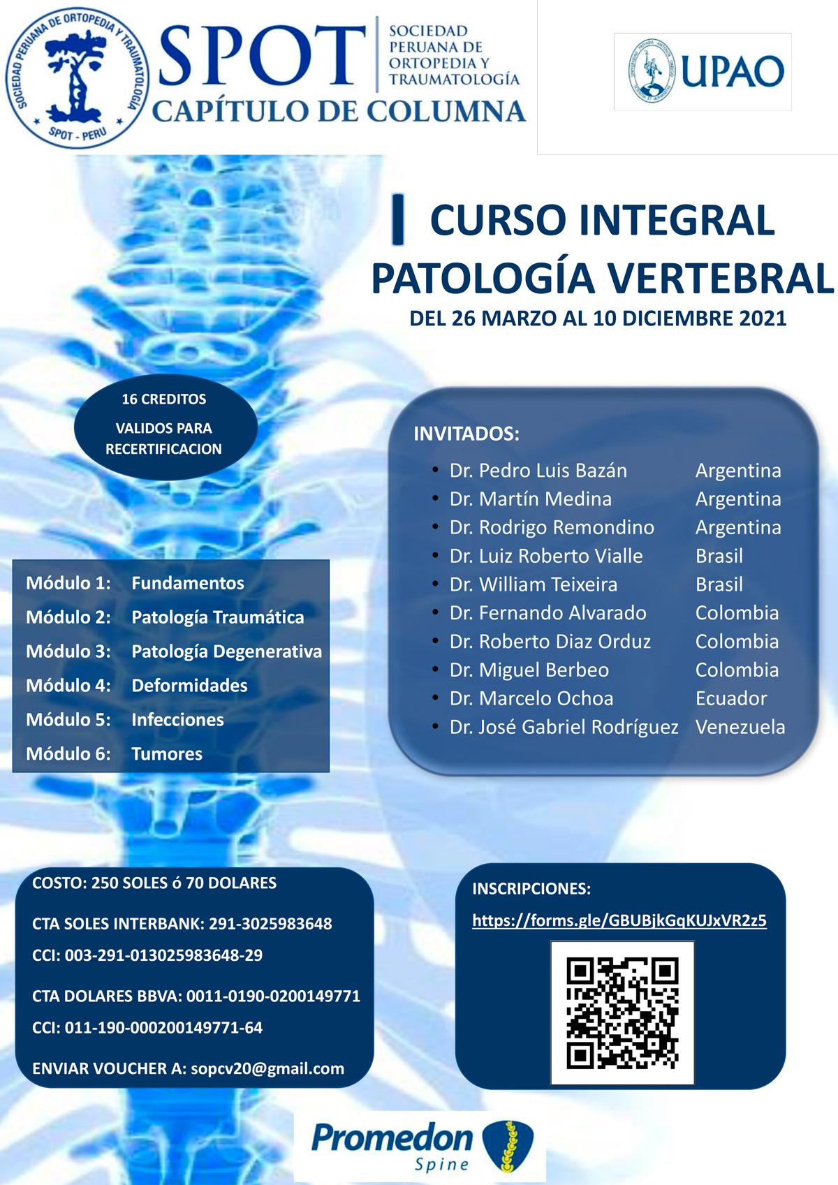 curso-de-patologia-vertebral-2021.jpg