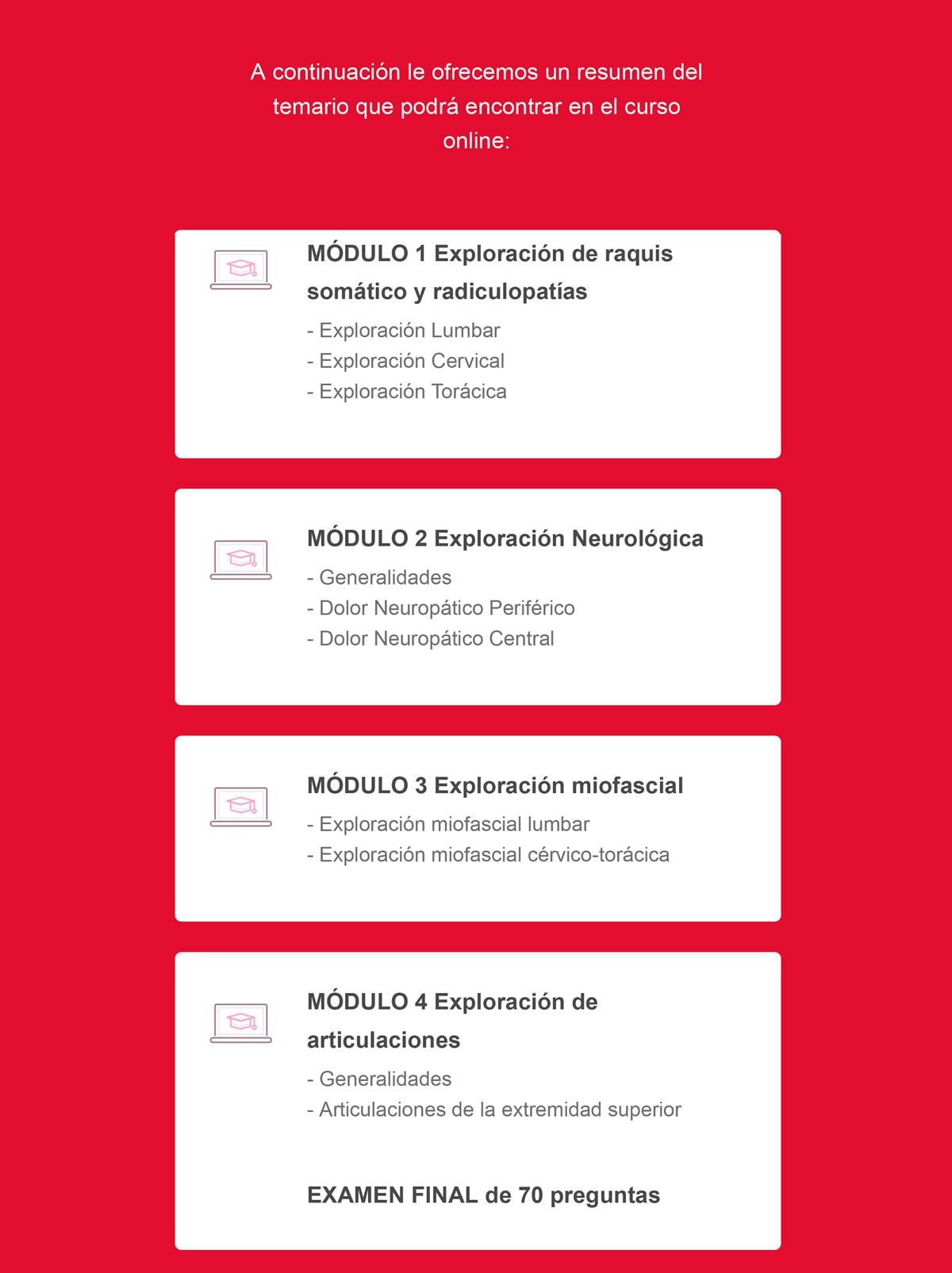 modulos-exploracion-clinica.jpg