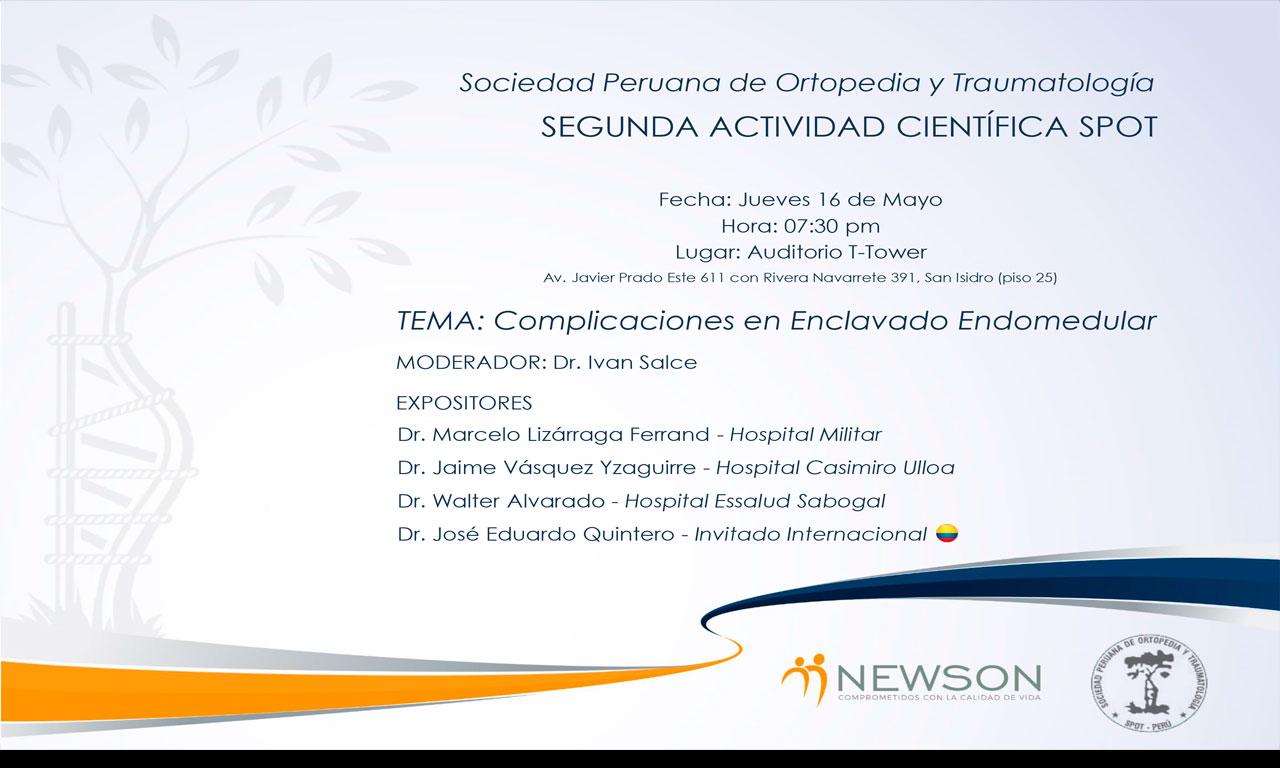 segunda_sesion_cientifica2019-SPOT.jpg