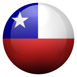 Bandera_de_Chile_HD.png