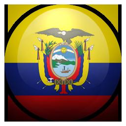 Bandera_de_Ecuador_HD.png