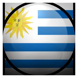 Bandera_de_Uruguay_HD.png