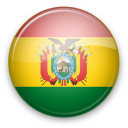 Bolivia_m.png