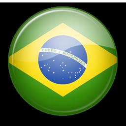 Brazil_m.png