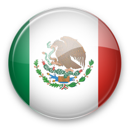 Mexico_m.png