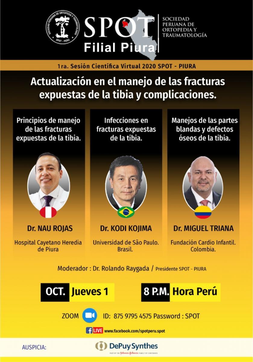 afiche_1_octubre_2020.jpeg