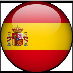 bandera-espancc83a-2.png