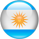 bandera-icono-argentina.png