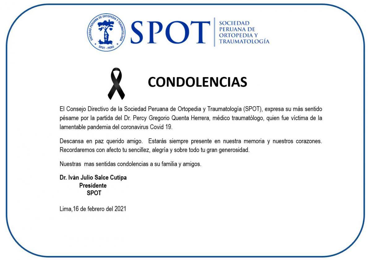 condolencia-Dr-quenta-herrera.jpg
