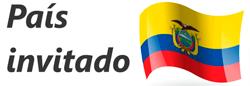 pais_invitado_ecuador.png